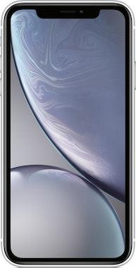 ad821ea6abc Comprar iPhone XR 64GB al mejor precio garantizado - phonehouse.es