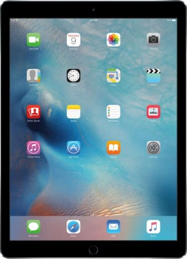 "Apple iPad Pro 12.9"" 64GB 4G"
