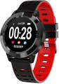 innova Sport Watch Spherical HR 6R
