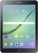 Samsung Samsung Galaxy Tab S2 SM-T813 tablet Qualcomm Snap