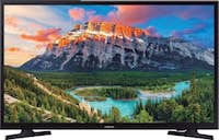 "Samsung Samsung UE40N5300AK LED TV 101,6 cm (40"""") Full HD"