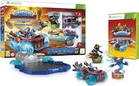 Activision Activision Skylanders SuperChargers SP, Xbox 360 v