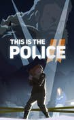 Generica THQ Nordic This Is the Police 2, PC vídeo juego Bá