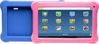 Denver Denver Electronics TAQ-10383KBLUE/PINK tablet 16 G
