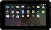 Denver Denver Electronics TAQ-70332 tablet 8 GB Negro