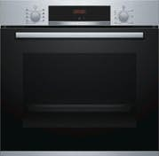 Bosch Horno Bosch HBA512ER0 display LED clase A 60cm