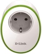 D-Link Enchufe inteligente Smart Plug
