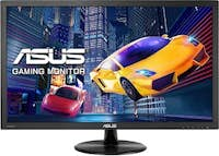"Asus Monitor Gaming 21.5"" Full HD VP228HE"