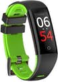 Leotec Smartwatch MultiSport