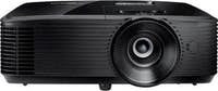 Optoma Optoma DX318e videoproyector 3600 lúmenes ANSI DLP