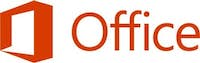 Microsoft Microsoft Office 2019 Home & Business 1 Plurilingü