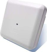Cisco Cisco AIR-AP3802I-E-K9 punto de acceso WLAN 5200 M