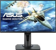"Asus ASUS VG255H LED display 62,2 cm (24.5"""") Full HD P"
