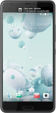 HTC U Ultra 64GB+4GB RAM