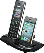 SPC Telefono Para IPHONE 4 y 4S BLUETOOTH I-650 ICREAT