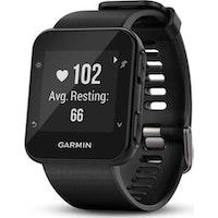 Garmin Garmin Forerunner 35 reloj deportivo Negro 128 x 1