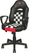 Trust Trust GXT 702 Ryon Junior Silla gaming Asiento aco