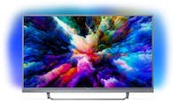 Philips Televisor LED 49 4K Android TV 49PUS7503/12