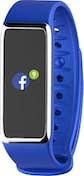 MyKronoz MyKronoz ZeFit3 Wristband activity tracker 1.06""""