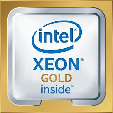 Intel Xeon Gold 6140 BOX