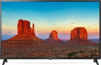 "LG LG 43UK6200PLA LED TV 109,2 cm (43"""") 4K Ultra HD"