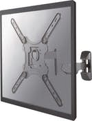 Newstar Newstar Soporte de pared para TV