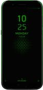 Xiaomi Black Shark 128GB+8GB RAM