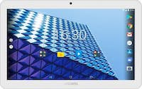 Archos Archos Access 101 tablet Mediatek MT8321 32 GB 3G