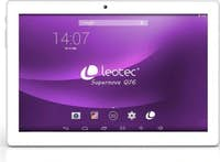 Leotec Tablet Leotec Supernova Qi216 QuadCore 2GB 16GB Go
