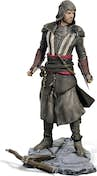 Ubisoft Ubisoft Assassins Creed Figuras coleccionables Ad