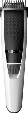 Philips Philips BEARDTRIMMER Series 3000 Barbero BT3206/14