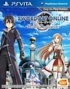 Generica BANDAI NAMCO Entertainment Sword Art Online: Hollo
