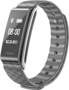 Huawei Huawei Color Band A2 Wristband activity tracker Ne