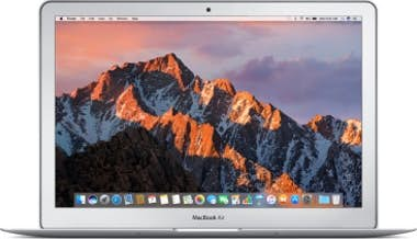 "Apple MacBook Air 13.3"" (1.8GHz/8GB RAM/128GB SSD)"