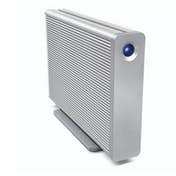 Lacie Big Disk Network 3TB