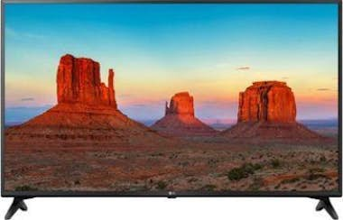 "LG LG 55UK6200PLA LED TV 139,7 cm (55"""") 4K Ultra HD"
