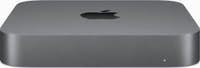 Apple Mac Mini Quadcore I3 3.6ghz/8gb/128gb/intel Uhd Gr