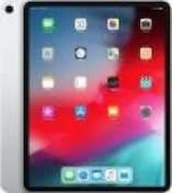 "Apple Apple iPad Pro (2018) 12,9"""" 256 GB WiFi+Cellular"