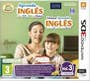 Nintendo Aprende Ingles Con Biff,Chip Y Kipper Vol 3 3Ds