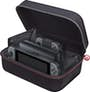 Ardistel Game Traveller Deluxe System Case Nns60 N-Switch
