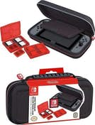 Ardistel Game Traveller Deluxe Travel Case NNS40 N-Switch