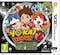 Nintendo Yo-Kai Watch 2: Fantasqueletos 3Ds