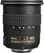 Nikon AF-S DX Zoom-NIKKOR 12-24mm f/4G IF-ED