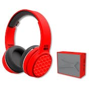 Altec Lansing Pack Play & Party