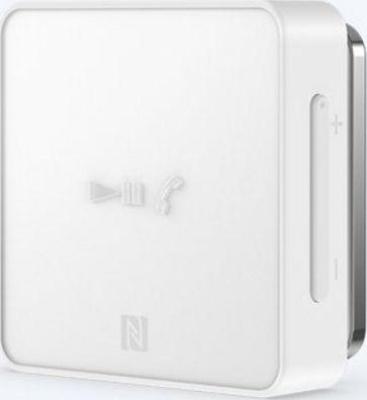 Compra Sony SBH24 auriculares para móvil Binaural Dentro de
