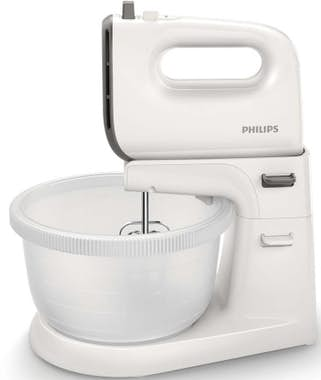 Philips Viva Collection Amasadora HR3745/00