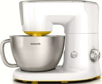 Philips Avance Collection Amasadora HR7954/00