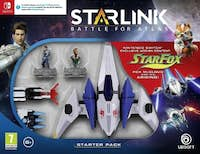 Ubisoft Starlink Starter Pack N-Switch