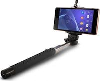 Ksix Selfie Monopod Wireless