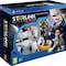 Sony Juego Sony Ps4 Starlink Starter Pack